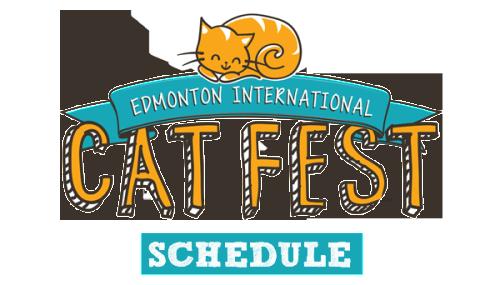 Cat-Fest-Sched-Logo-500x285